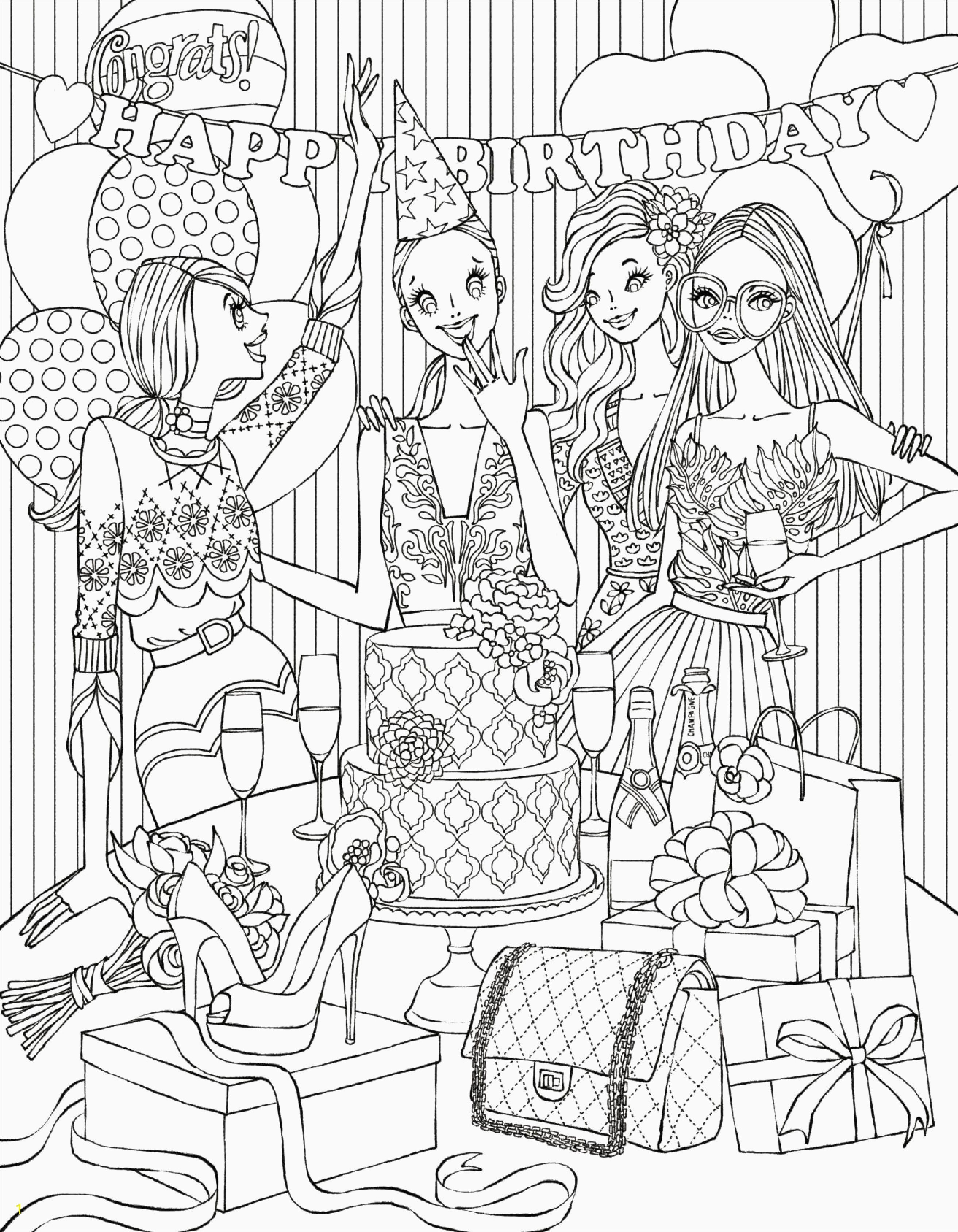 Free Coloring Pages Kitty Best Kitty at the Zoo Coloring Page for Kids for Girls