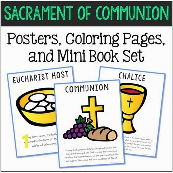Six Pillars Character Coloring Pages Inspirational Anointing the Sick Coloring Page New 7 Sacraments Catholic graph