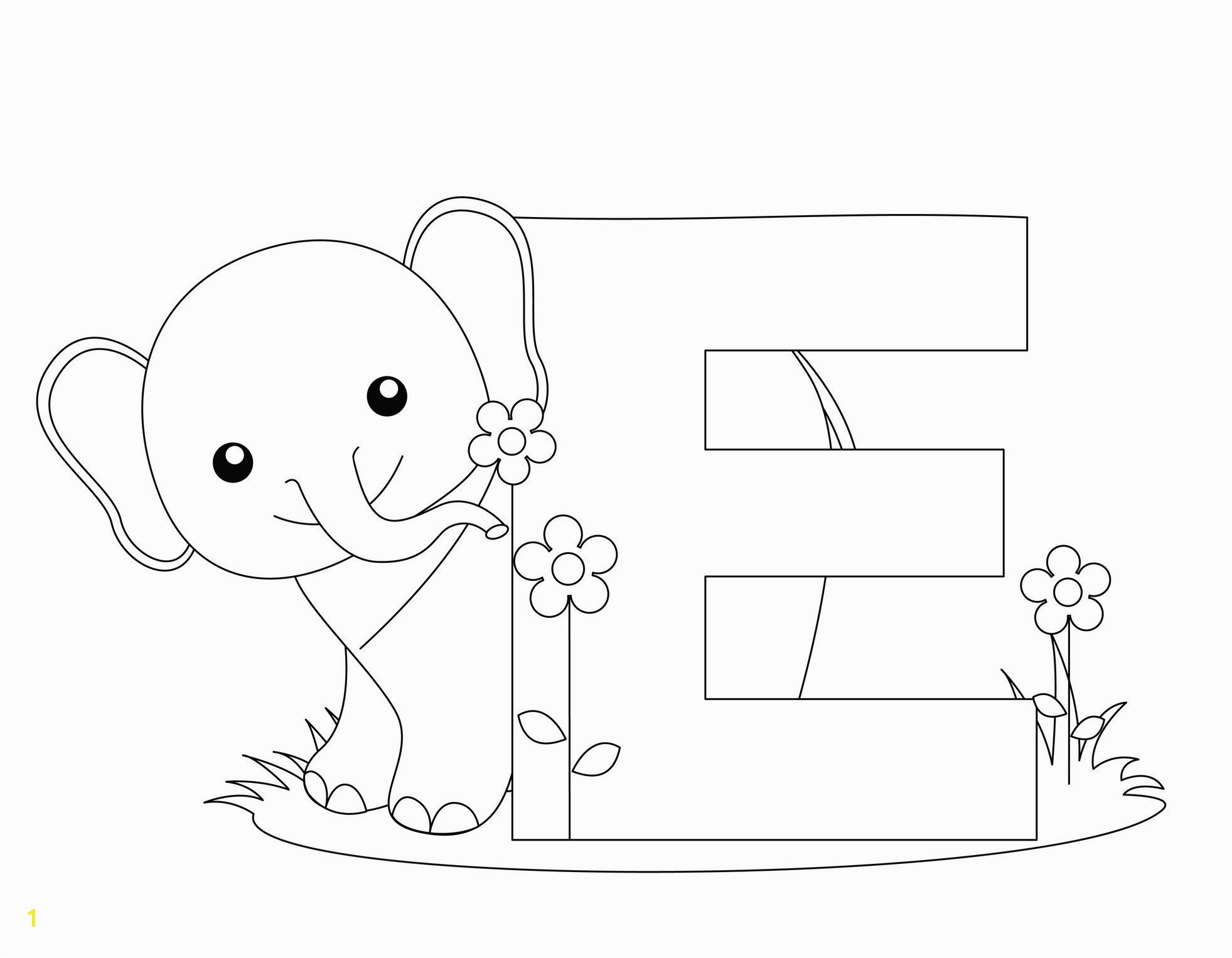 Arabic Alphabet Coloring Pages Pdf 2018 Lowercase Alphabet Coloring Pages Katesgrove