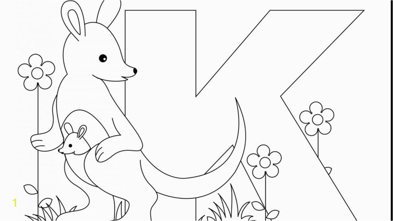 Focus Arabic Alphabet Coloring Pages Pdf Az In SaveEnlarge