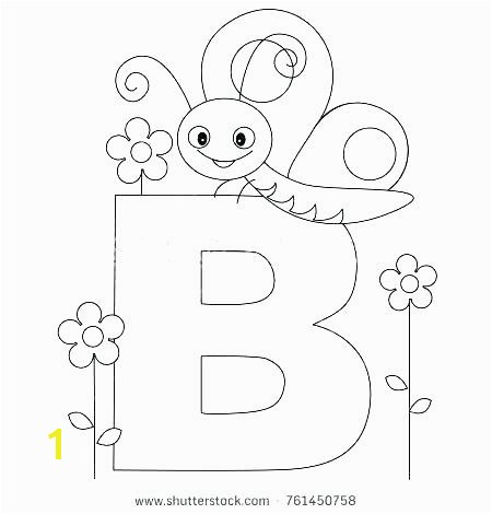 Letter I Coloring Pages Alphabet Book Big Sheets T Arabic Alphabets Letter I Coloring Pages Alphabet Book Big Sheets T Arabic Alphabets