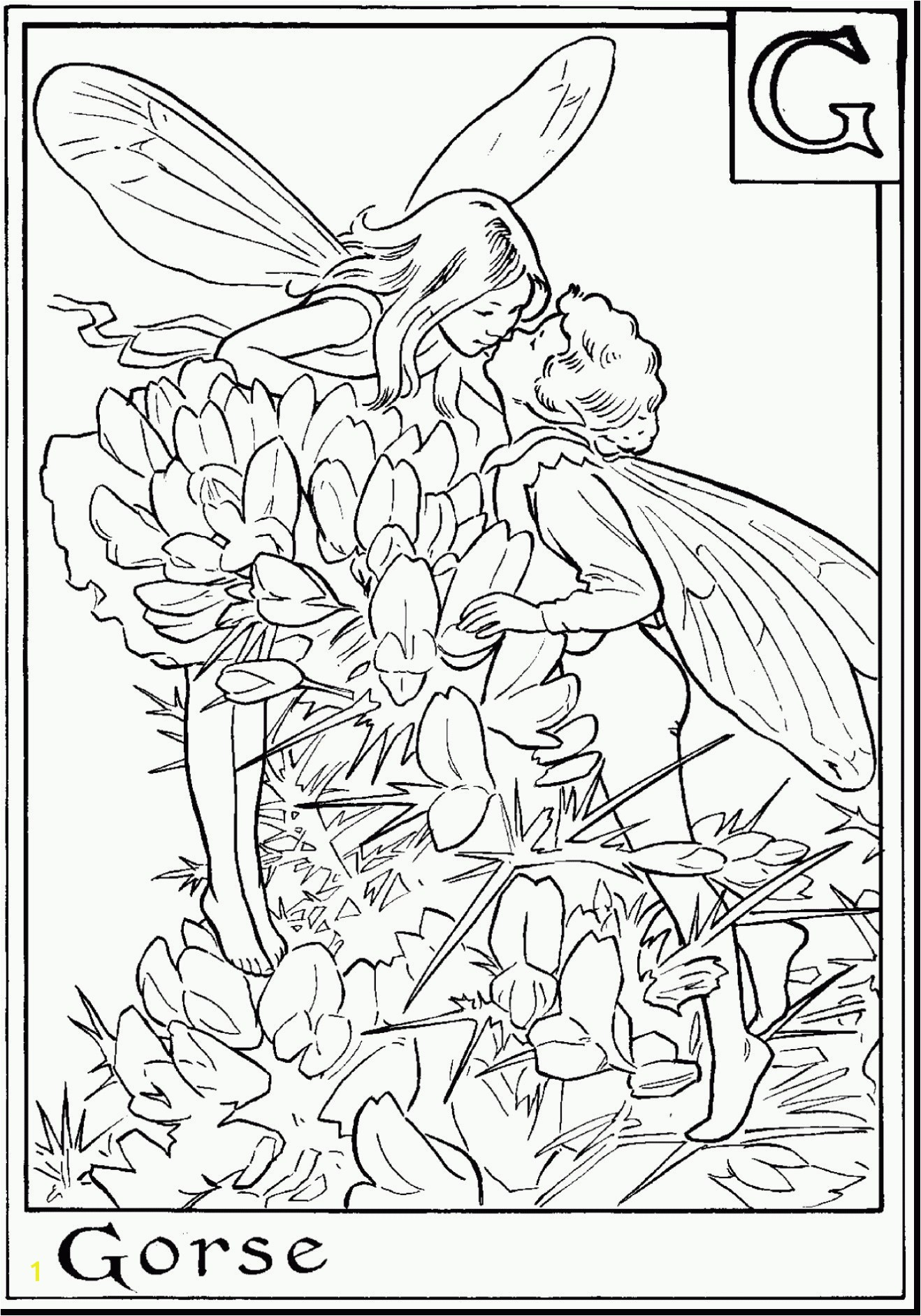 Luxury Beautiful Coloring Pages Fresh Https I Pinimg 736x 0d 98 6f