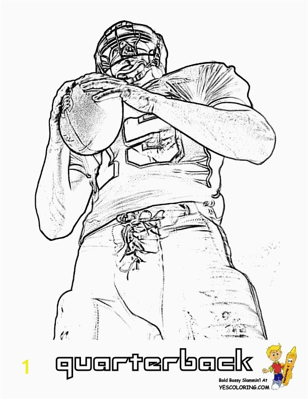V is for Coloring Pages Luxury 12 Best atlanta Falcons Coloring Pages