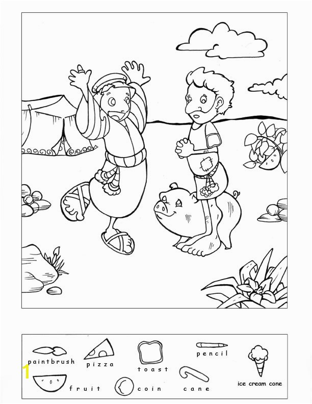 Australian Outback Coloring Pages Awesome Preschool Bible Puzzles Australian Outback Coloring Pages Awesome Preschool Bible