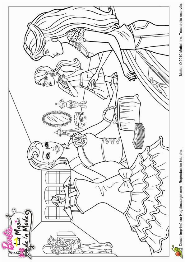 Avalon Web Magic Coloring Pages Awesome Avalon Web Magic Coloring Pages Elegant Coloring Book Lego