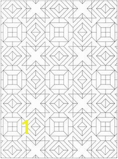 Aztec Pattern Coloring Pages 576 Best Pattern & Coloring Pages Images On Pinterest