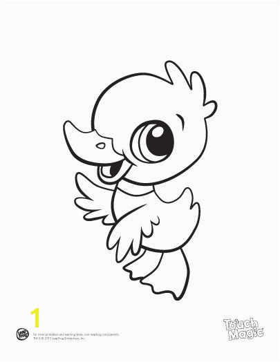 Baby Goose Coloring Pages Elegant Printable Drawing Books at Getdrawings Baby Goose Coloring Pages Elegant