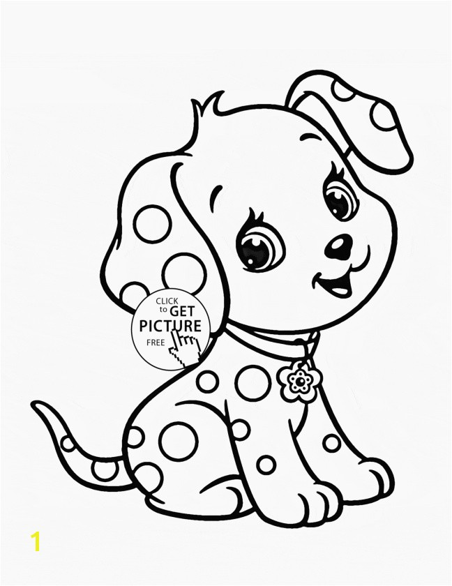 Beautiful Printable Od Dog Coloring Pages Free Colouring Pages Fun Time Beautiful Printable Od Dog