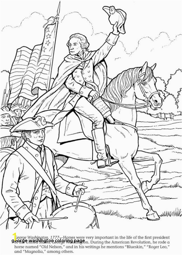 Baby Samuel Coloring Page Fresh George Washington Coloring Page Inspirational Samuel Adams Coloring Baby Samuel