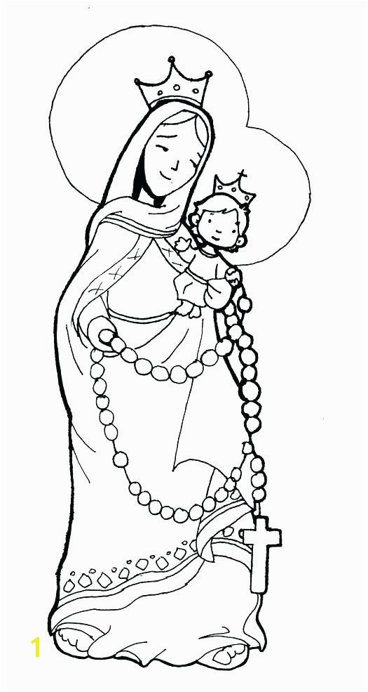 Baby Samuel Coloring Page Inspirational Mary Coloring Page Coloring Pages Coloring Page Coloring Home Ideas