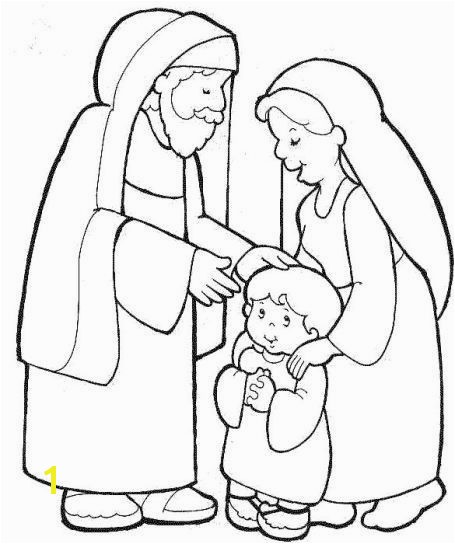 Baby Samuel Coloring Page Luxury 434 Best Bible Crafts Pinterest Baby Samuel Coloring