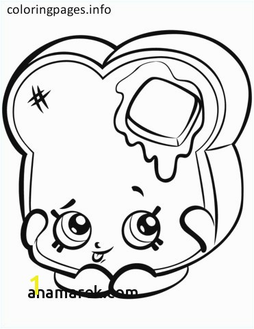 Face Coloring Book Best Coloring Pages Line New Line Coloring 0d