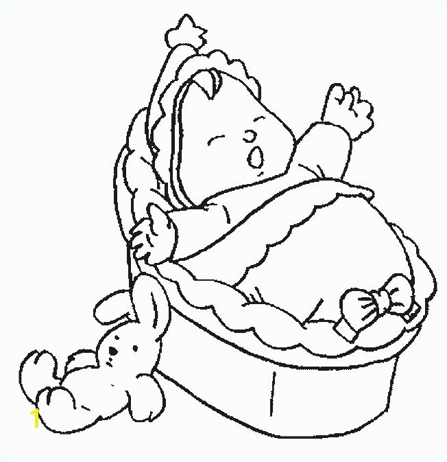 Baby Shower Coloring Pages Fresh Puppy Coloring 0d Msainfo