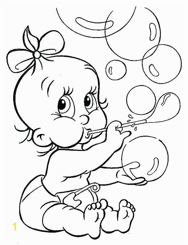 baby coloring pages free baby coloring pictures baby coloring pages baby coloring pages baby shower coloring