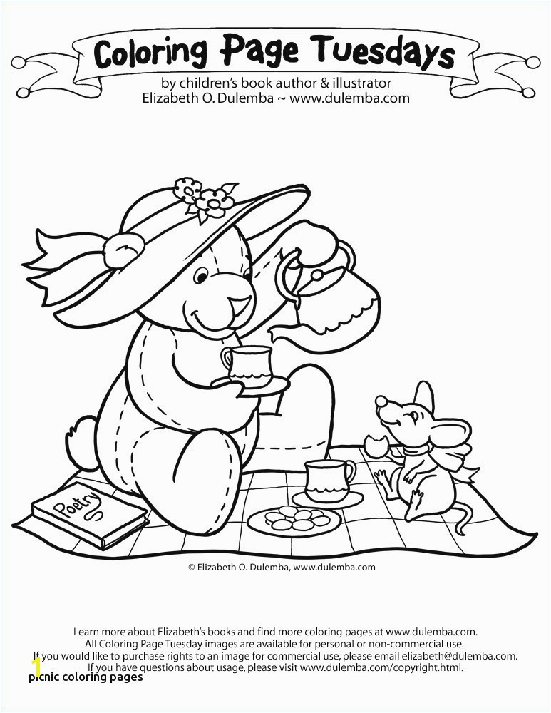 Printable Baby Shower Coloring Pages for Kids for Adults In Real Puppy Coloring Pages Fresh Printable