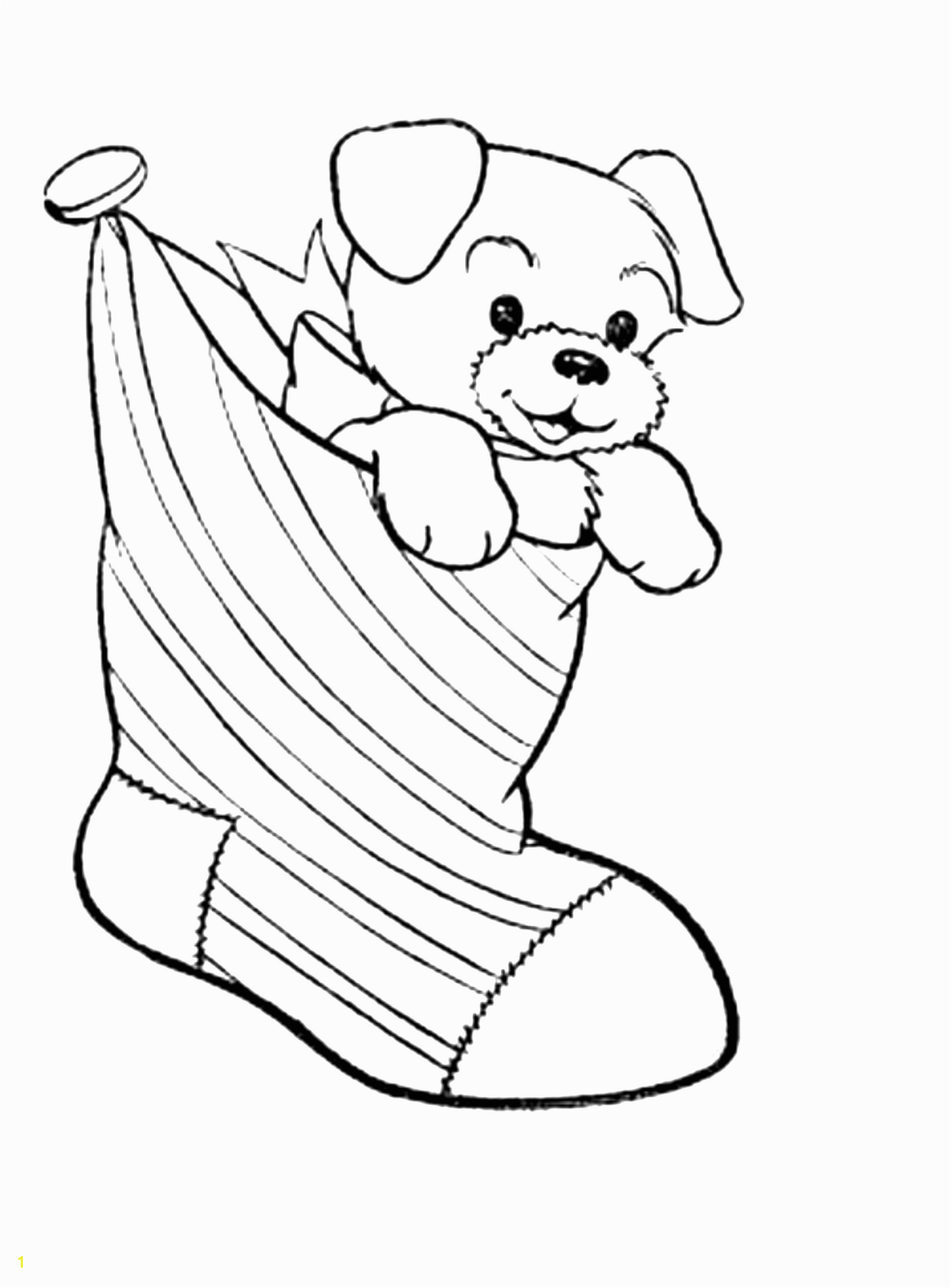 Baby Shower Coloring Pages Puppy Coloring Page Girl Coloring Fresh Baby Shower Coloring Pages