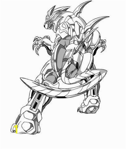 Bakugan Coloring Pages Bakugan Coloring Book Pages
