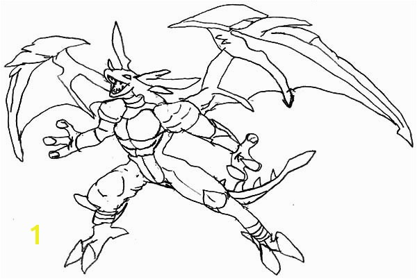 13 Unique Bakugan Leonidas Coloring Pages Pics