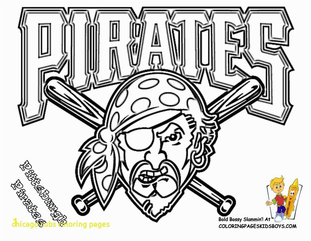 Baltimore orioles Baseball Coloring Pages New Mlb Coloring Pages Colouring for Amusing Baseball Teams Coloring