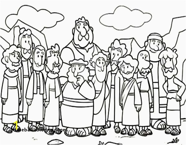 Baseball Coloring Pages Baltimore orioles Baseball Coloring Pages Best Cartoon Od Jesus