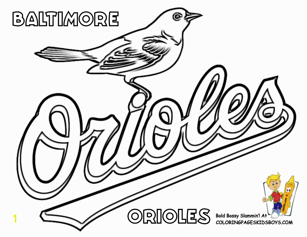 MLB Baseball Coloring Pages Baseball Coloring Sheet Baseball Free Baseball Coloring
