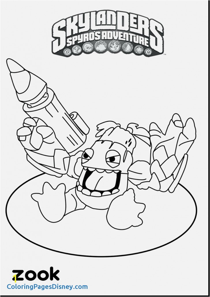 Batman Logo Coloring Pages New Batman Coloring Pages Archives Coloring Pages Disney Batman Logo Coloring