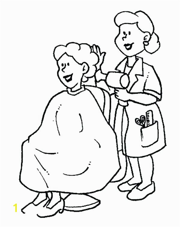 hair salon coloring pages as cool printable beauty salon coloring pages coloring pages halloween adults 366 hair salon coloring pages