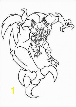 Ben 10 Benmummy Coloring Pages Inspirational the 172 Best Ben10 Alien Monster Pinterest Pics