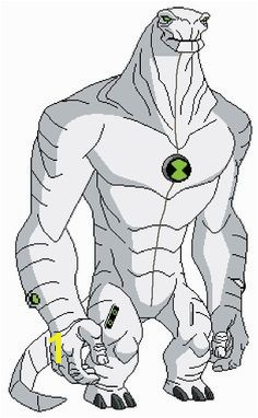 Ben 10 Benmummy Coloring Pages 144 Best Ben10 Images On Pinterest