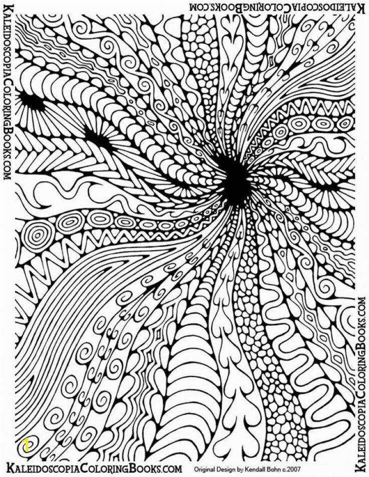 Free Coloring Pages for Adults with Dementia Awesome Unique Best Coloring Pages for Adults Ideas Framing