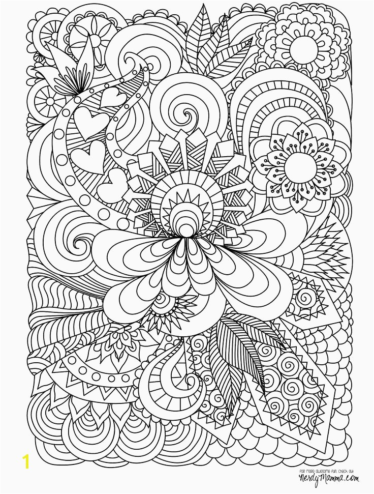 Advanced Coloring Books for Adults Best Free Printable Advanced Coloring Pages for Adults Coloring Pages