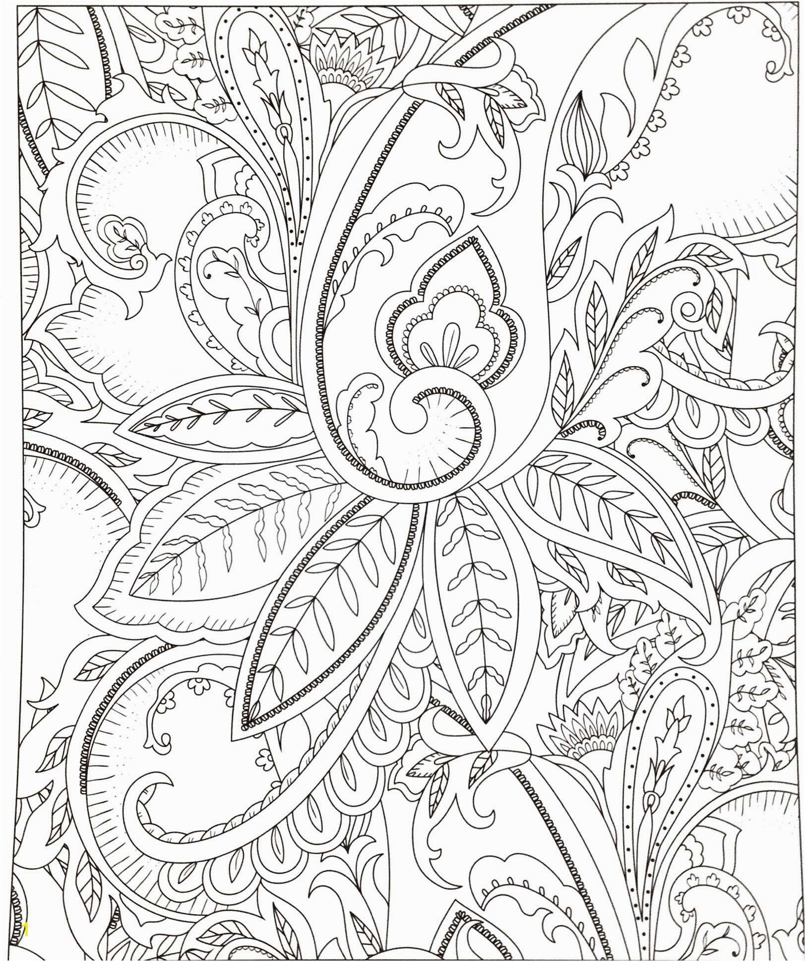 Betta Fish Coloring Pages Hard Fish Coloring Pages Betta Fish Coloring Pages New Hard Fish