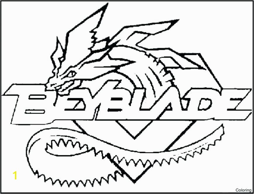 Beyblade Ginga Coloring Pages Best Beyblade Printable Flag Printable Free Printable Worksheets 18 Fresh