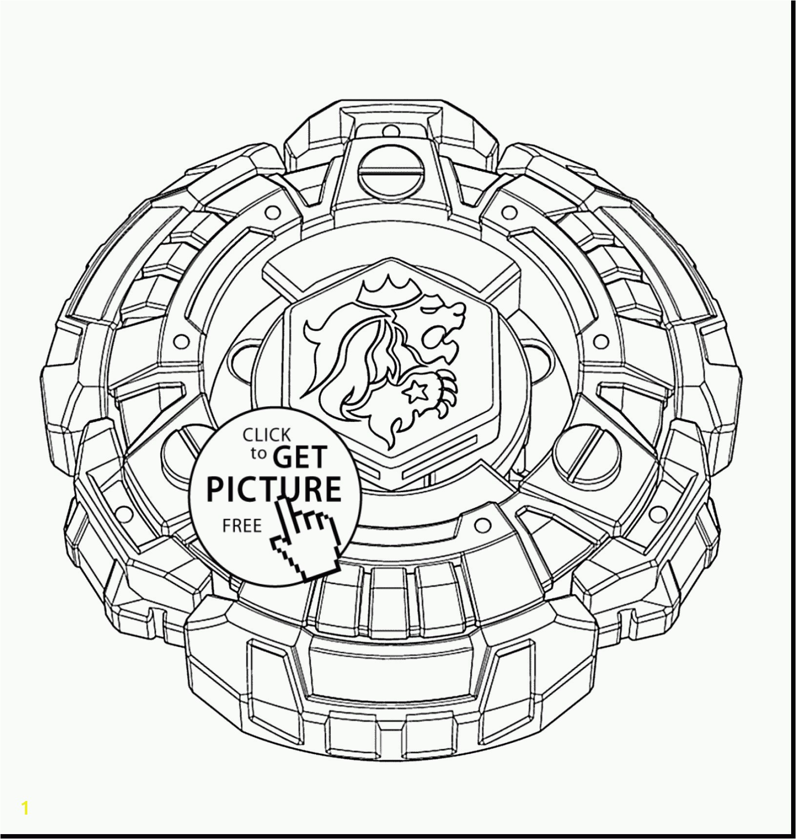 Beyblade Ginga Coloring Pages Fresh Awesome Beyblade Coloring Pages Embellishment Printable Coloring 18 Fresh Beyblade