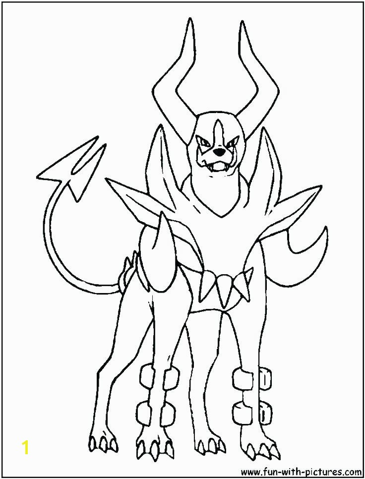 Beyblade Shogun Steel Coloring Pages Coloring Page Free Drawing Board Weekly Coloring Pages Lucario Beyblade Shogun