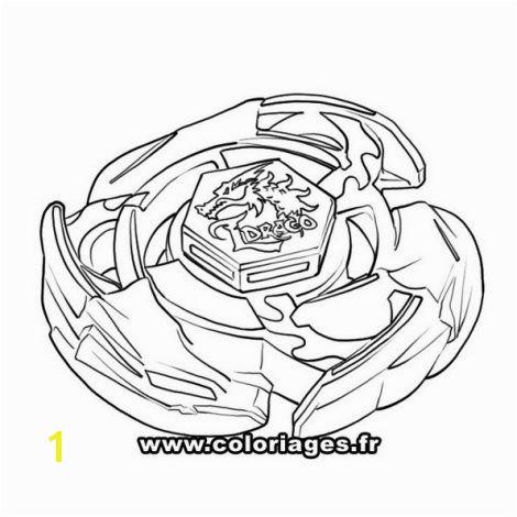 Beyblade Shogun Steel Coloring Pages Beyblade Coloring Beyblade Shogun Steel Coloring Pages