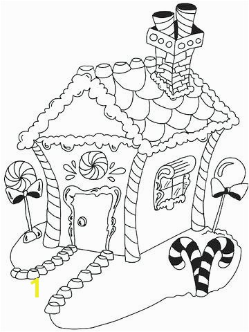 Beyblade Shogun Steel Coloring Pages Printable Coloring Pages Christmas Coloring Pages Coloring Beyblade Shogun Steel Coloring