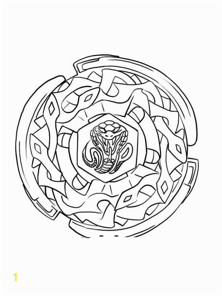 Beyblade Shogun Steel Coloring Pages Beyblade Shogun Steel Coloring Pages Beyblade Coloring 5ivetacos