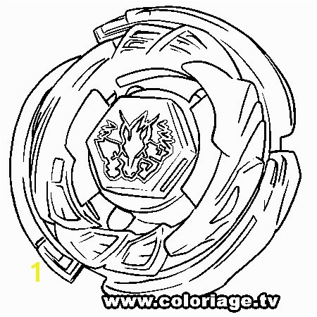 Beyblade Shogun Steel Coloring Pages Funky Beyblade Coloring Pages Pegasus Position Resume Ideas Beyblade Shogun Steel