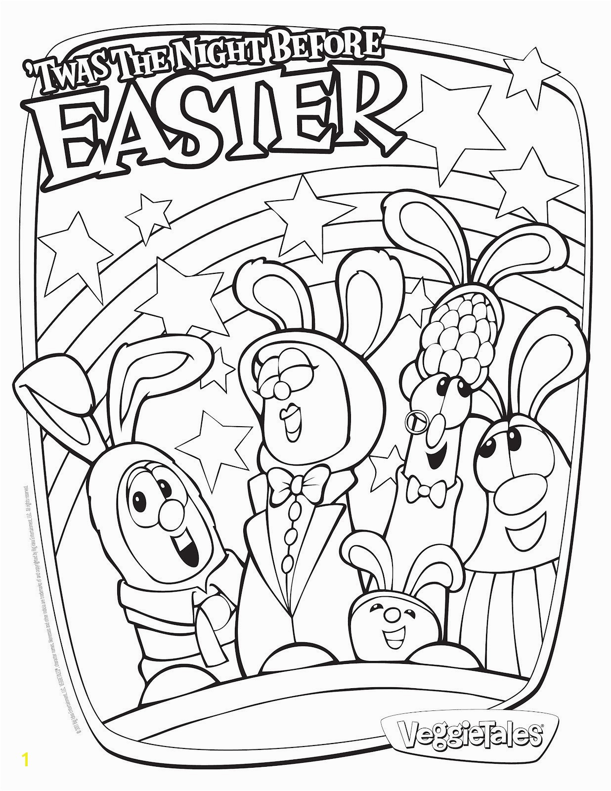 Christian Easter Coloring Pages Inspirational Christian Easter Coloring Pages New Coloring Book Easter Refrence