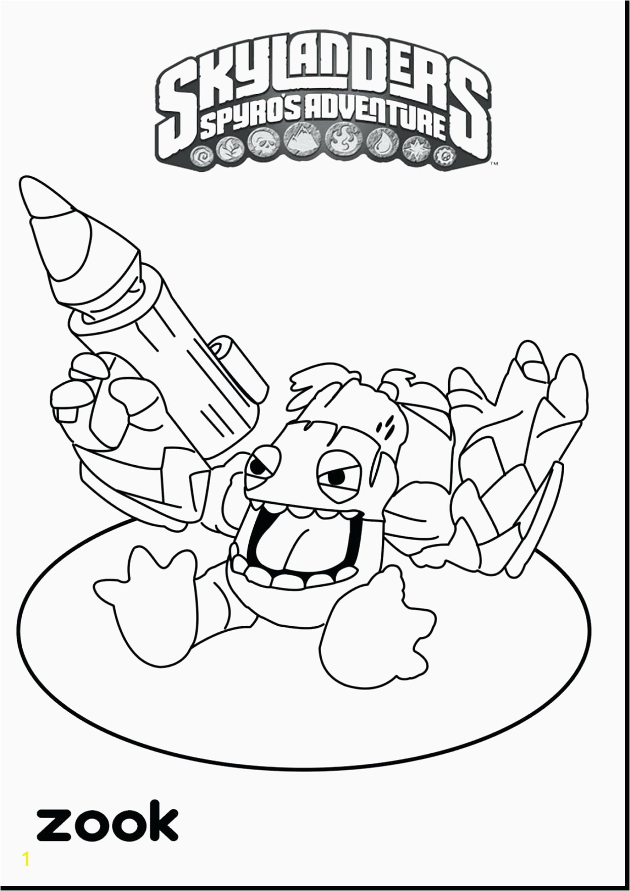 Awesome candy cane coloring sheet Gallery 6j Candy Cane Coloring Page Beautiful Awesome Coloring Skylander