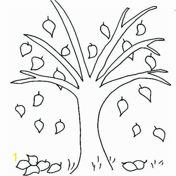 Leaf Coloring Pages Best Big Leaf Coloring Pages Coloring Page Part 2 5ivetacos