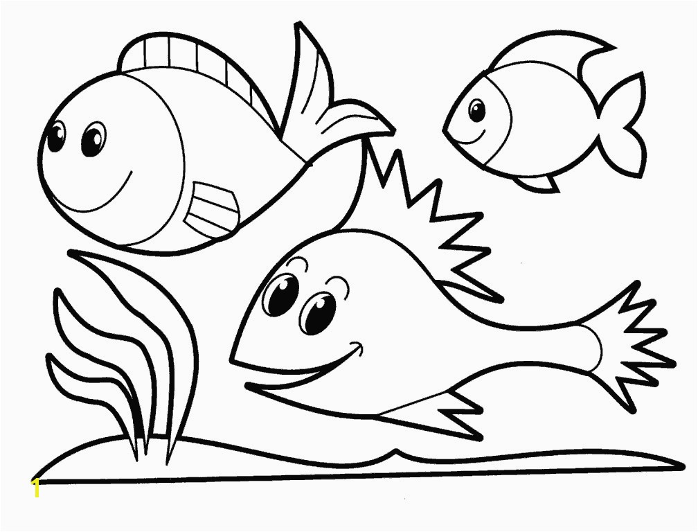 Big Leaf Coloring Pages Best Od With Us Colouring Five Animals Bell Stock Fresh Leaves