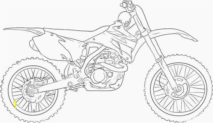 Bicycle Coloring Page Bike Coloring Pages Best Home Coloring Pages Best Color Sheet 0d