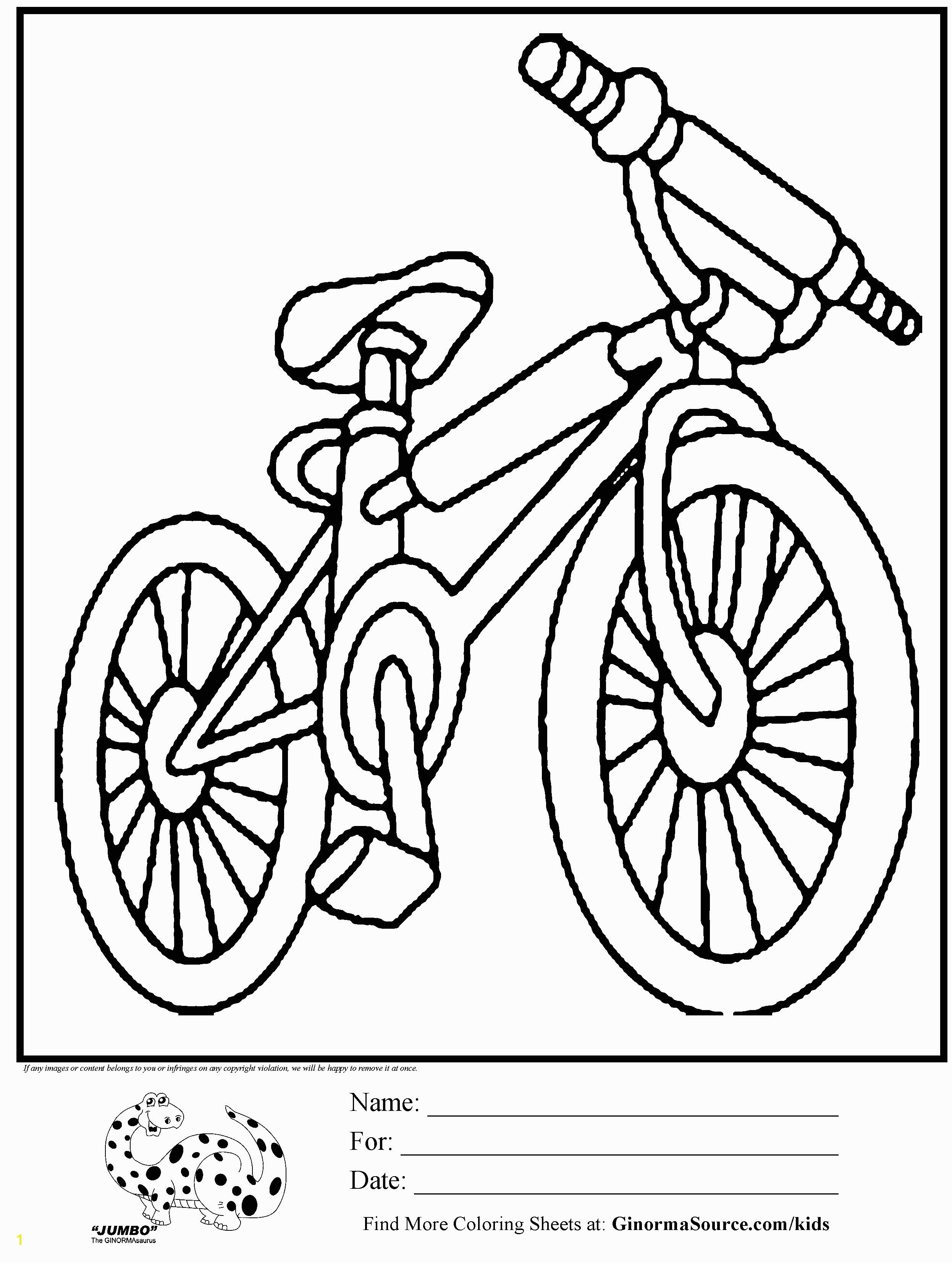 Bike Coloring Pages Fresh Fresh S S Media Cache Ak0 Pinimg 236x E2 95 0d Motorcycle Coloring