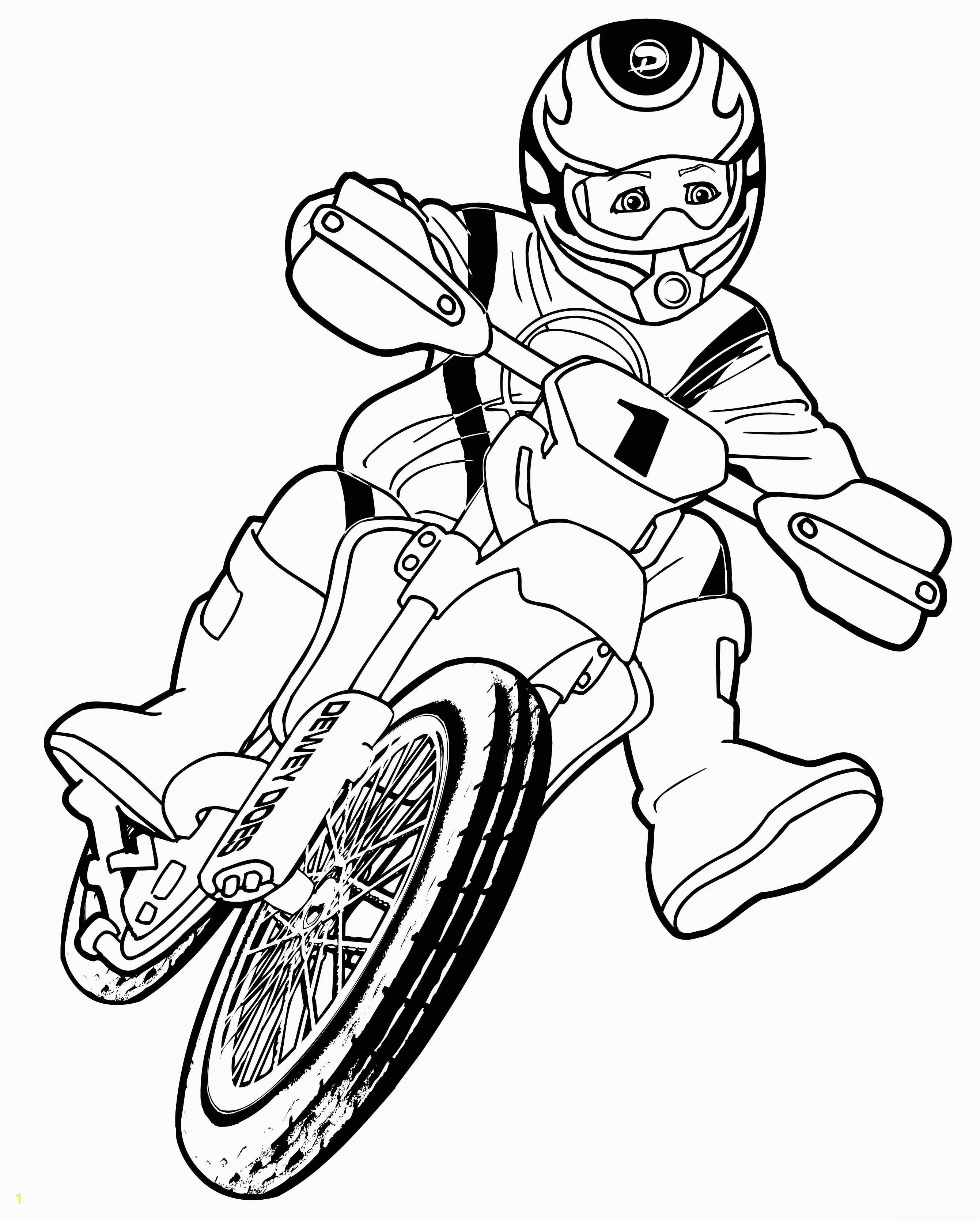 Bike Coloring Pages Fresh Fresh S S Media Cache Ak0 Pinimg 236x E2 95 0d Motorcycle Coloring Collection