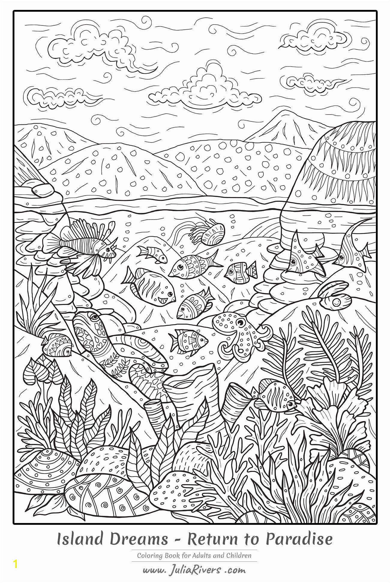 Bird Paradise Coloring Page Fresh Vip 1 Coloring Pages for Adults Bird Paradise