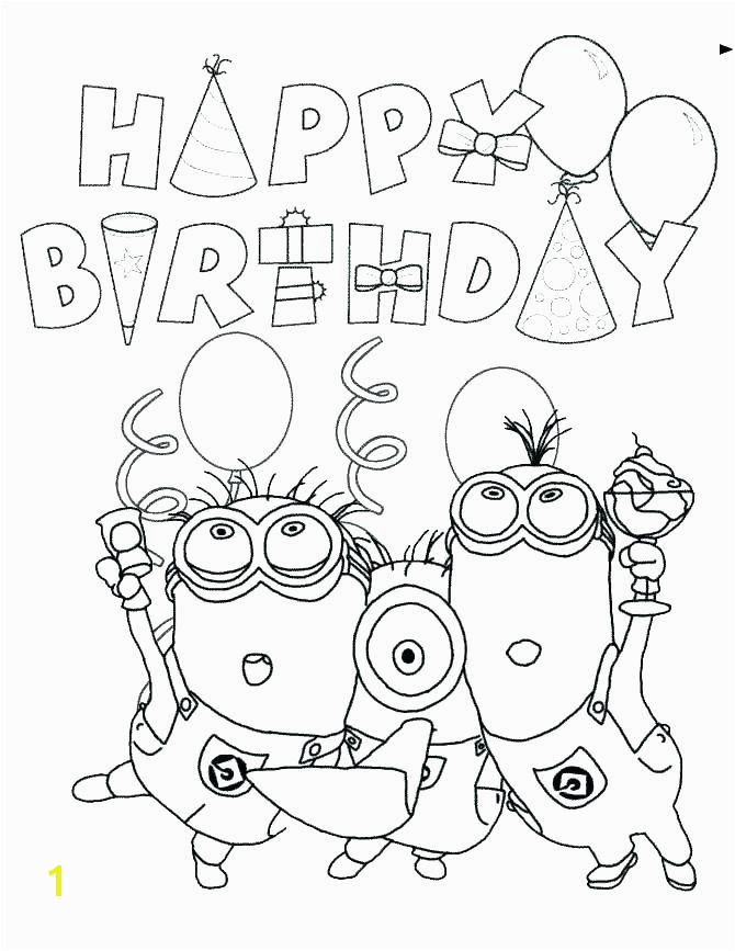 coloring pages printable free life the ideas pro print out birthday in happy for to cards