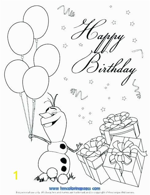 happy birthday aunt coloring pages happy anniversary mom and dad coloring pages birthday color page princess