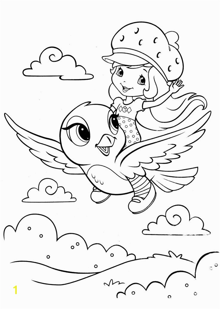Luxury Printable Birthday Coloring Pages More Image Ideas